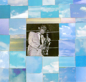 "Read ""Plays the Music of Lee Konitz"" reviewed by"